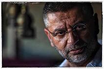 Dr. Eliezer Papo.jpeg