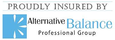 proudly_insured_logo.jpg