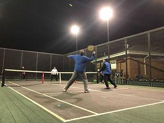 Platform Tennis Slam 01.jpg