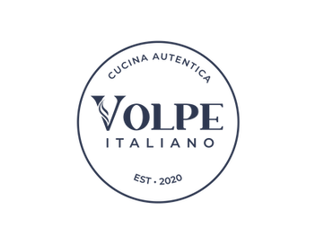volpe.png