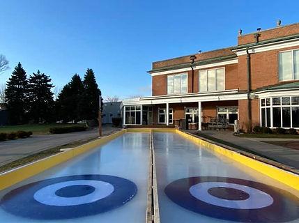 Curling rink pic.jpg