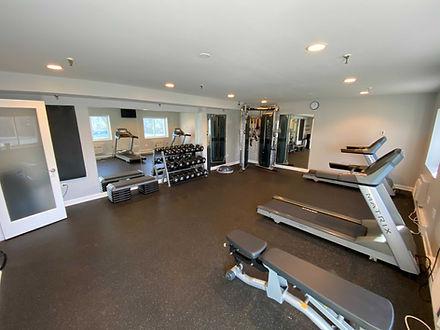 fitness center 01.jpg