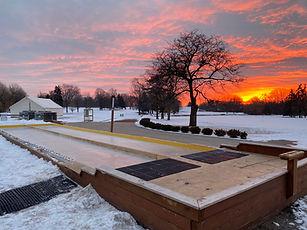 curling picture sunrise 02.jpg