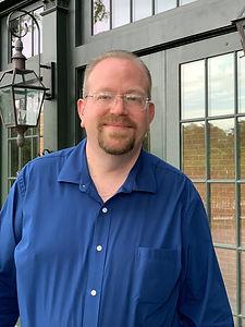 George Website Pic 02.jpg