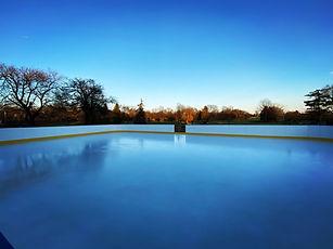 Ice Rink Pic 01.jpg