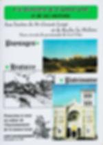 Lerpt-Environnement publication