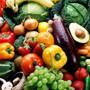 """Conférence/débat : """"écologie, végétarisme, bien être"""" ..."""
