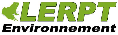 Lerpt-Environnement logo