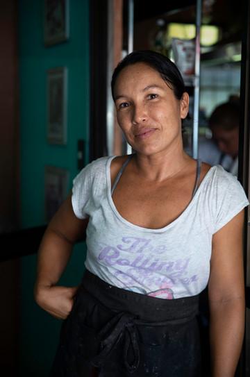 Erika | Jacó, Costa Rica
