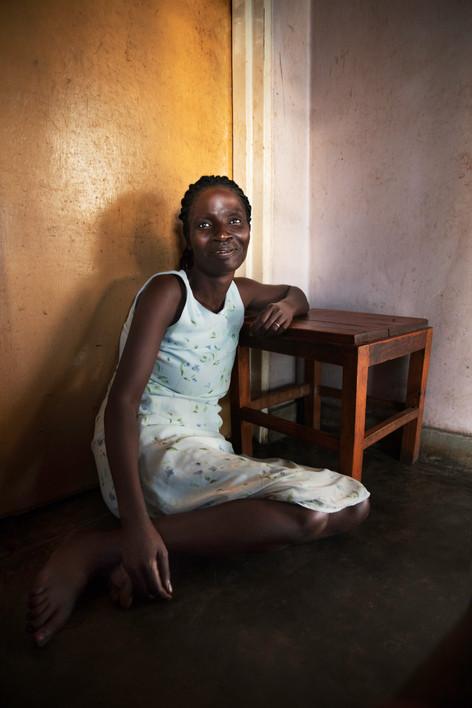 Neres | Zomba, Malawi
