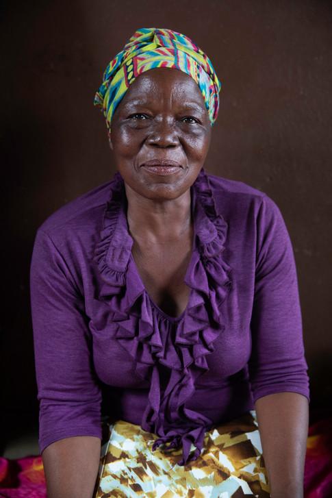 Kelliuah | Nsoko, Eswatini