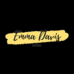 Emma Davis (1).png