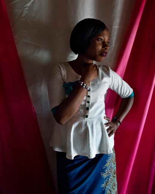 Beatrice | Zomba, Malawi