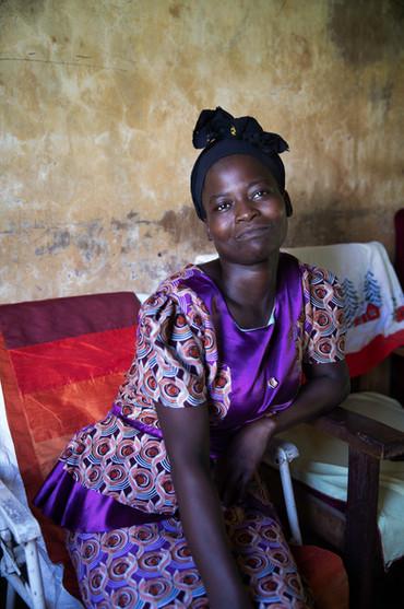 Fatsileni | Zomba, Malawi