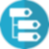 ontology-icon-2889024_960_720.png