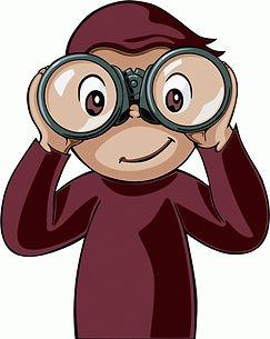 binocular-clipart-curious-person-2.jpg