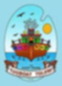 Tugboat-Tolers.jpg