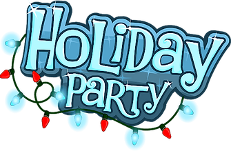 Holiday Party.png