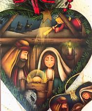 nativity heart.webp