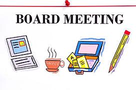 Board Meeting 2.jpg