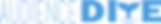 audience_logo_blue.png