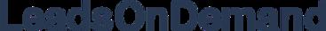 LeadsOnDemand_logo.png