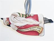 Great Joy Flying Santa.webp