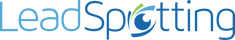 leadspotting_new logo_WEB.png