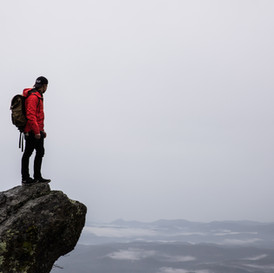 Success - A state of mind