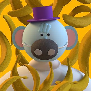 Banana Man.jpg