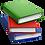 books_1f4da.png