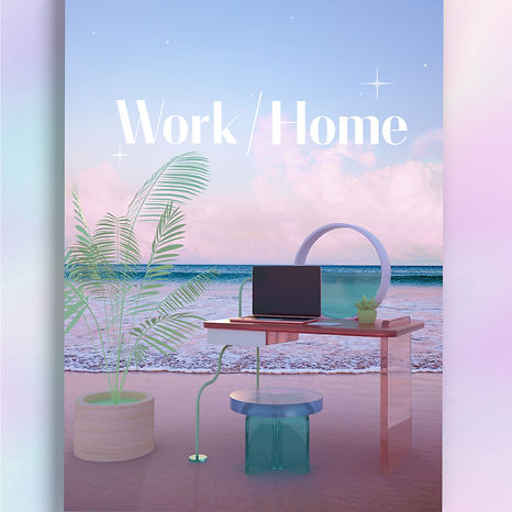 Work From Home.jpg