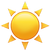 black-sun-with-rays_2600.png