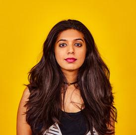 Anushka Sani