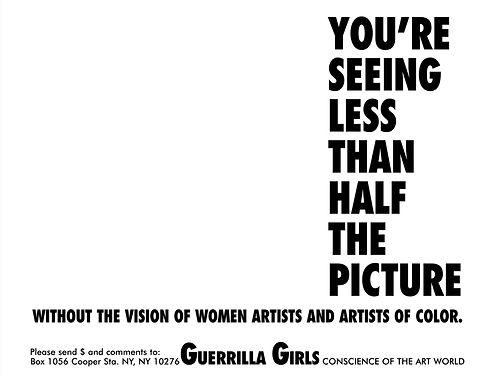 GuerillaGirls_26_1989HalfPicture.jpg