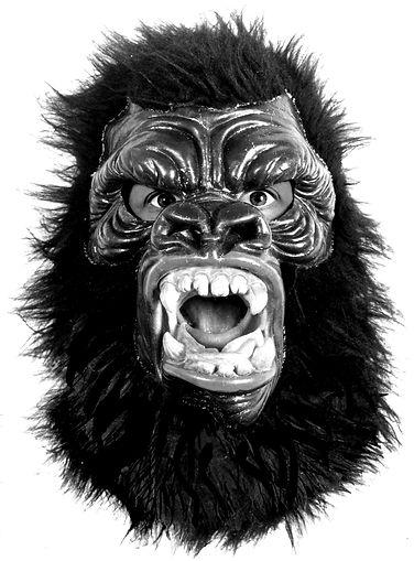 GuerrillaGirls_GorillaMask3000at300.jpg