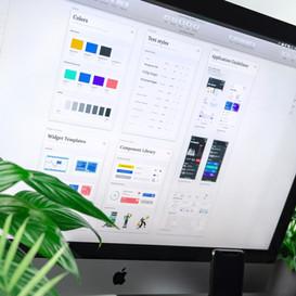 Designers Responsibility