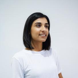 Mona Sharma