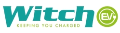 witch-electrical-ev-logo-[Recovered].png