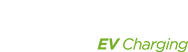 Rolec EV Logo.png