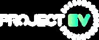 Project EV_Gradient Logo-01.png