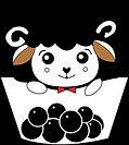 boba club logo.jpg
