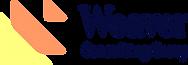 Weaver-CG-Logo.png