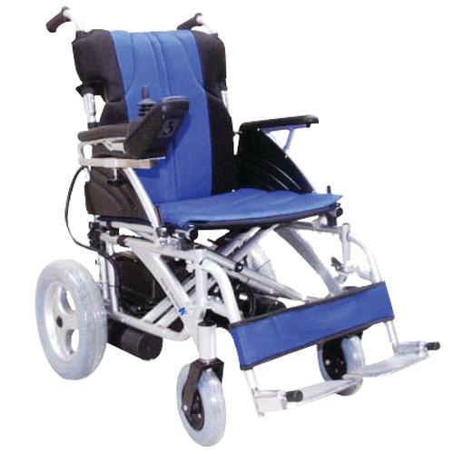 sillas de ruedas electricas cuernavaca