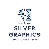 Primary_Logo-02.jpg