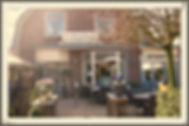 www.regthuys.nl