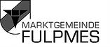Logo_MG-Fulpmes_01_2018_wHG Kopie.png