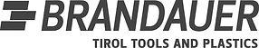 BRANDAUER logo 1c.jpg