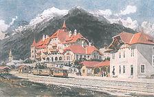 1_Hotel Stubai und Bahnhof.jpg