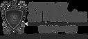 Logo_Styleisches-klein.png